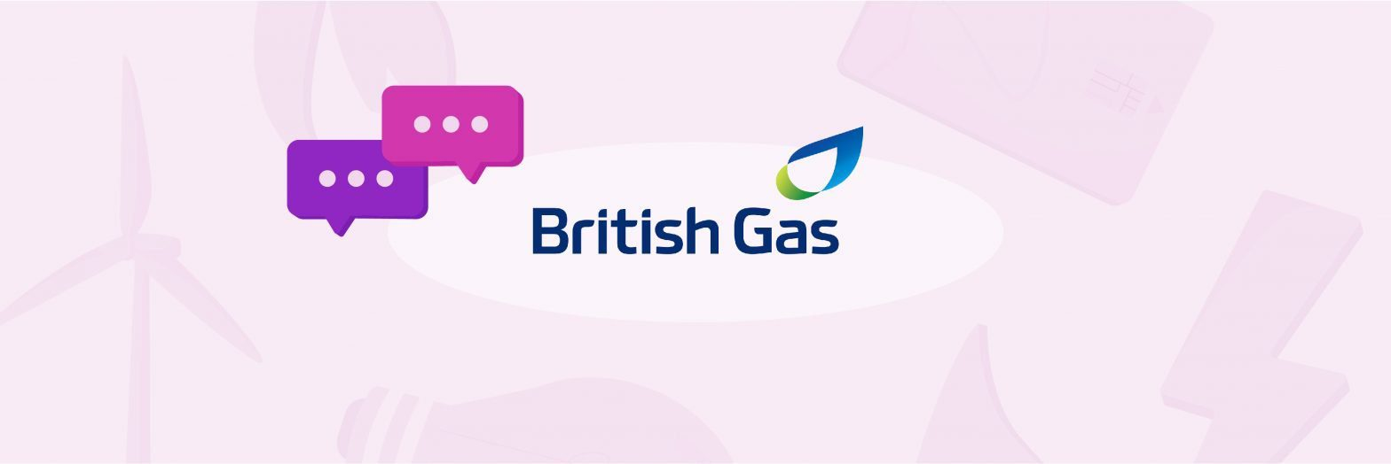 call british gas cover